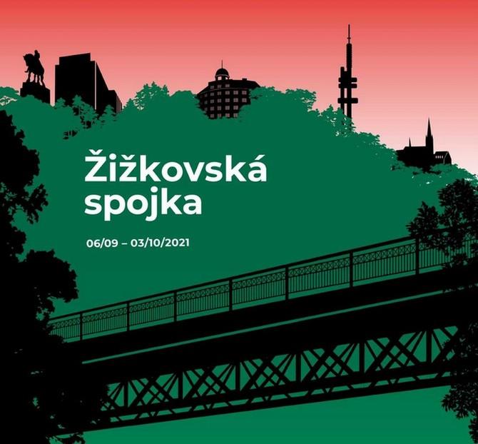 Festival zahájí 6.9. v 17.30 hod. na Tachovském náměstí