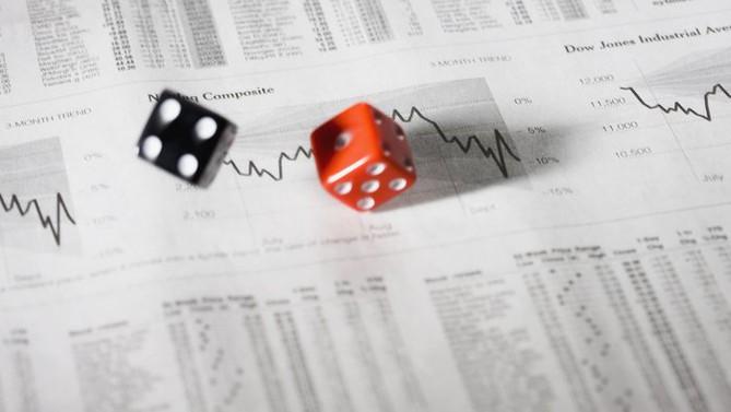 FANG vs. BARF: Vítězové a poražení loňského roku aneb akciové sázky na vlastní nebezpečí