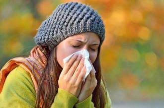 Roztoči rádi šupinky lidské kůže i bakterie a plísně