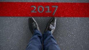 Portfolio na rok 2017: Čemu a proč (ne)věřím