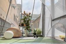 Světové trendy v bytovém textilu pro rok 2018: vede multifunkčnost i minimalismus