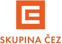 ČEZ: Rozhodnutí o rozdělení společnosti během 2-3 let, tlaky na životnost JEDU, Rumunsko