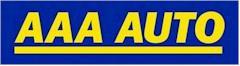 AAA Auto se chtějí vrátit na burzu. Polský majitel chce zpeněžit investici, píše E15