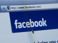 Facebook zvýšil zisk o 63 %, má 2,2 miliardy uživatelů