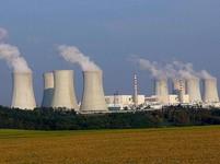 ČEZ: Rozhodnout o dostavbě jaderných bloků by se mohlo nejdříve v prosinci