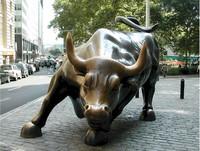 Počet dolarových miliardářů loni poskočil o 15% na 2754. Jejich bohatství stouplo na 9,2 biliónu USD