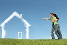 Chcete bydlet ve vlastním a nemáte na to? 4 způsoby, jak získat peníze