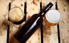 Letní osvěžení: 5 pivních stylů, které byste měli ochutnat