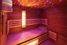 Saunové rituály v pohodlí domova