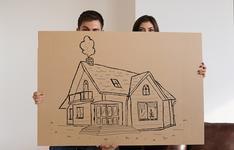 Nesplňujete nově nastavené podmínky ČNB? Na hypotéku zapomeňte!