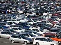 Země EU se dohodly na snížení emisí CO2 u aut o 35 %