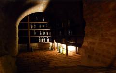 Jste na víno? Co vlastní vinotéka nebo sklípek?