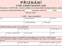 Bisnode: Víc jak polovina českých firem neodvádí daň z příjmu