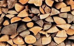 Jak poznat kvalitní tuhá paliva, dřevo, uhlí či pelety