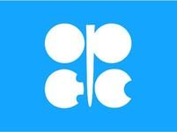 Produkce OPECu v listopadu nepatrně poklesla. Výpadek Íránu vynahradili Saudi