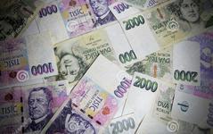 ČNB: Čistý zisk bank stoupl letos o 2,7 miliardy na 62,6 mld. Kč