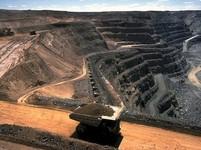 IEA: Poptávka po uhlí do r. 2023 poroste o 1% ročně. Ztrátu zájmu rozvinutého světa vynahradí EM