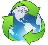 Ekologická předsevzetí: jak začít ze dne na den a bez nákladů?