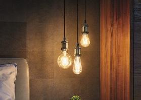 Co stojí za to vědět o LED žárovkách? A které z nich si obzvlášť zaslouží pozornost?