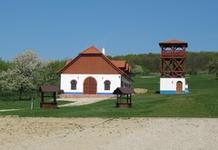 Tipy na výlet: Slovácko v dubnu žije sportem, kulturou i gastronomií