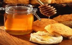 V Česku hrozí nedostatek medu, včelaři si stěžují i na krádeže včelstev