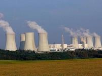 Dohoda o dostavbě JE by měla krýt obchodní rizika projektu