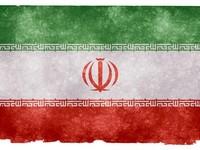 USA zpřísňují sankce vůči Íránu