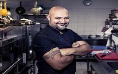 Italská kuchyně: rady a tipy šéfkuchaře o oleji a másle