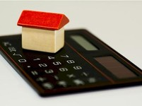 Hypoindex: Průměrná sazba hypoték v dubnu klesla na 2,85%