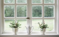 Víte, jak a kde využít okenní rolety?