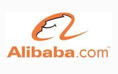 Alibaba chce štěpit své akcie v poměru 1:8 kvůli listingu v Hong Kongu