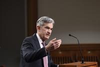 Powell: Ekonomika USA si vede dobře. Fed bude konat, jak bude zapotřebí