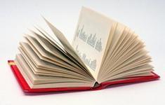 Hledáte čas na čtení? Poradíme, jak na to!