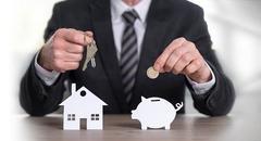 Co je offsetová hypotéka a komu se vyplatí?