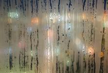 Zbavte se vlhkosti v bytě díky kvalitní hydroizolaci