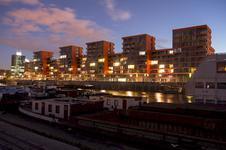 Nové byty v Praze v roce 2020 zdraží maximálně o tři procenta