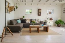 Skandinávský styl - vytvořte ho u sebe doma ve třech jednoduchých krocích!