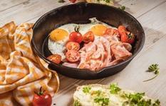 Jak vybrat tu nejkvalitnější slaninu a co o ni musí prozradit výrobce?