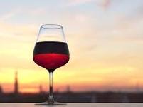 Mýty a polopravdy o víně a jak si vybrat sedmičku