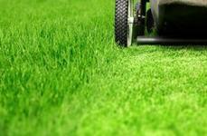 6 zásad pro bezpečné sečení trávníku