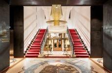 Pražský Mosaic House Design Hotel prošel kompletní rekonstrukcí a změnil svůj koncept
