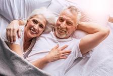 3 tipy, jak vybrat do vaší ložnice to nejlepší povlečení