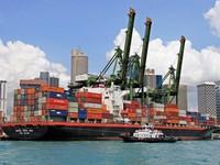 US - deficit zahraničního obchodu v březnu znovu posunul historické maximum a dosáhl už na 74,4 mld. USD