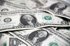 Fed sazby podržel, do konce roku 2023 počítá s dvojím zvýšením. Dolar vystřelil nahoru