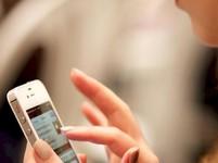 ČTÚ: Analýza trhu mobilních dat ukázala, že konkurenční prostředí není dostatečné